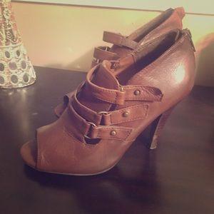 Women high heels
